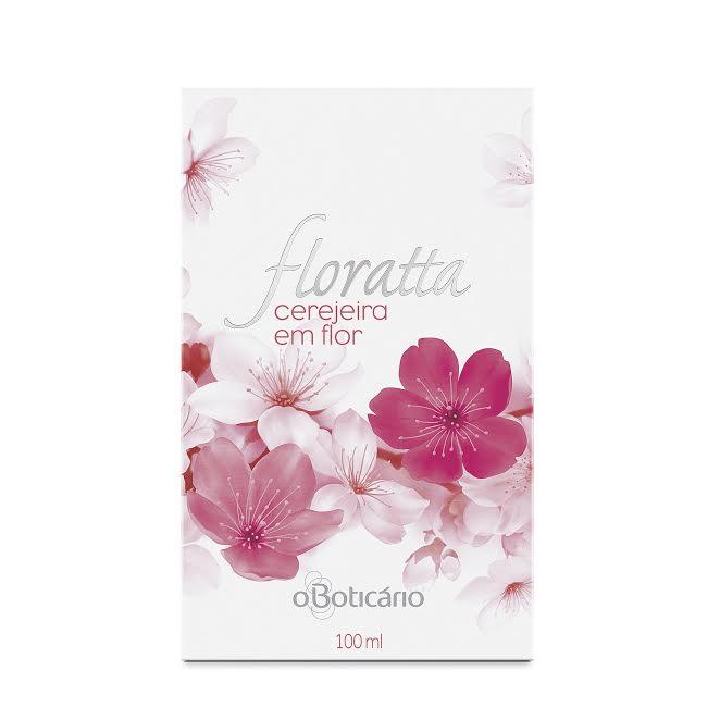 black-friday-o-boticario-blog-caren-sales-floratta