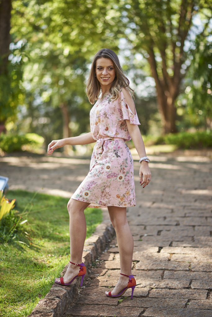 blog-caren-sales-campinas-moda-fashion-youtuber
