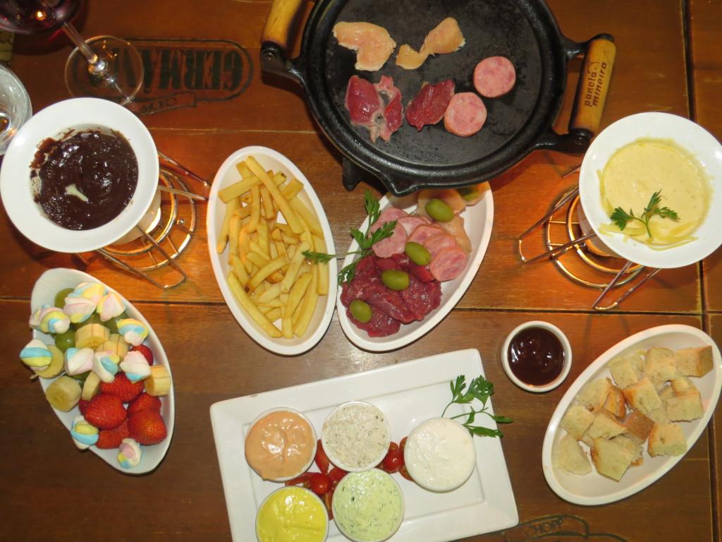 blog-caren-sales-vemaguet67-campos-do-joardao-fondue-capivari-dicas-viagem