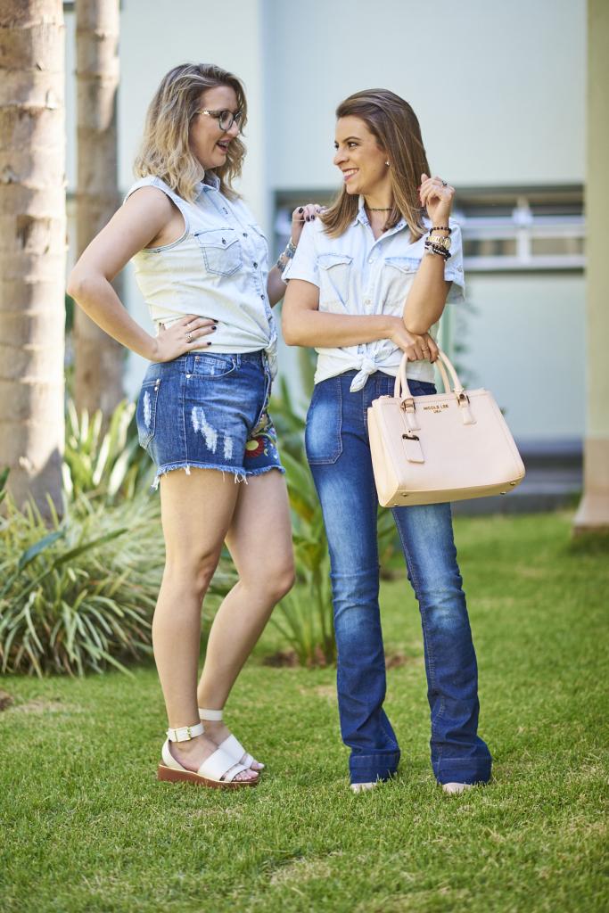 blogueira-campinas-black-jeans-taua-looks-verao-viagens-moda-caren-sales