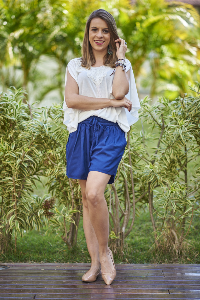 blogueira-campinas-pernambucanas-taua-looks-verao-viagens-blog-caren-sales