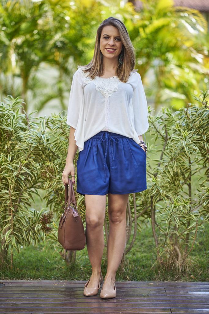 blogueira-campinas-pernambucanas-taua-looks-verao-viagens-caren-sales