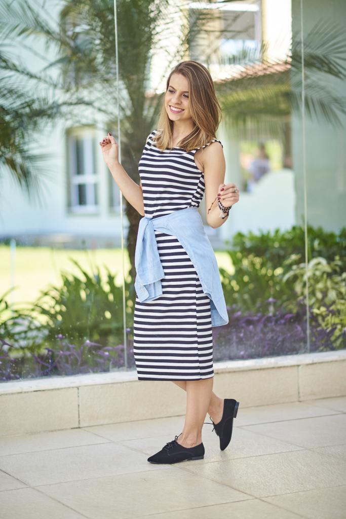 blogueira-campinas-pernambucanas-taua-looks-verao-viagens-lifestyle-moda-caren-sales