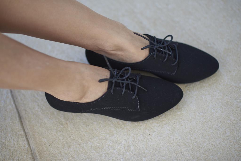 blogueira-campinas-pernambucanas-taua-looks-verao-viagens-oxford-sapatos