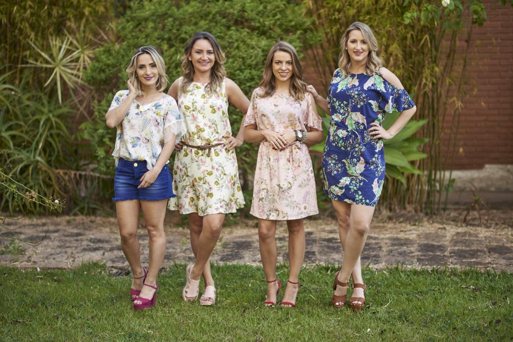 blogueiras-campinas-caren-sales-moda-de-fabrica-socorro-devera