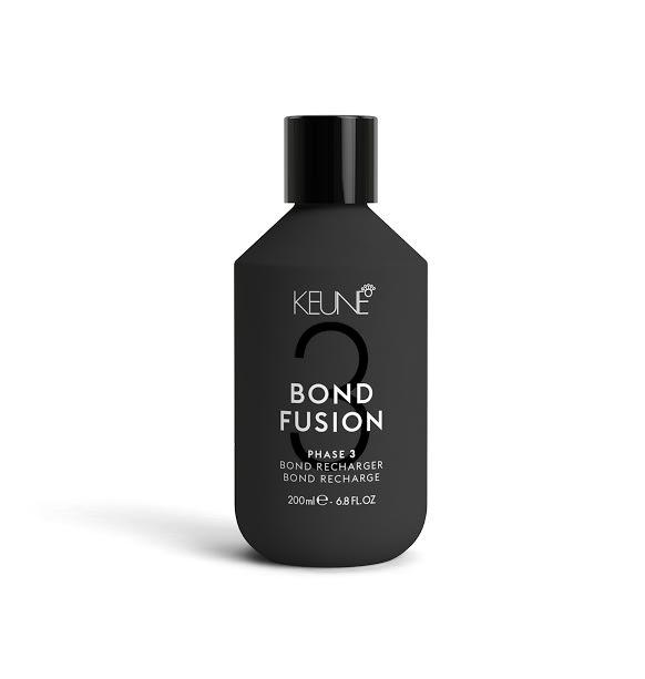bond-fusion-keune