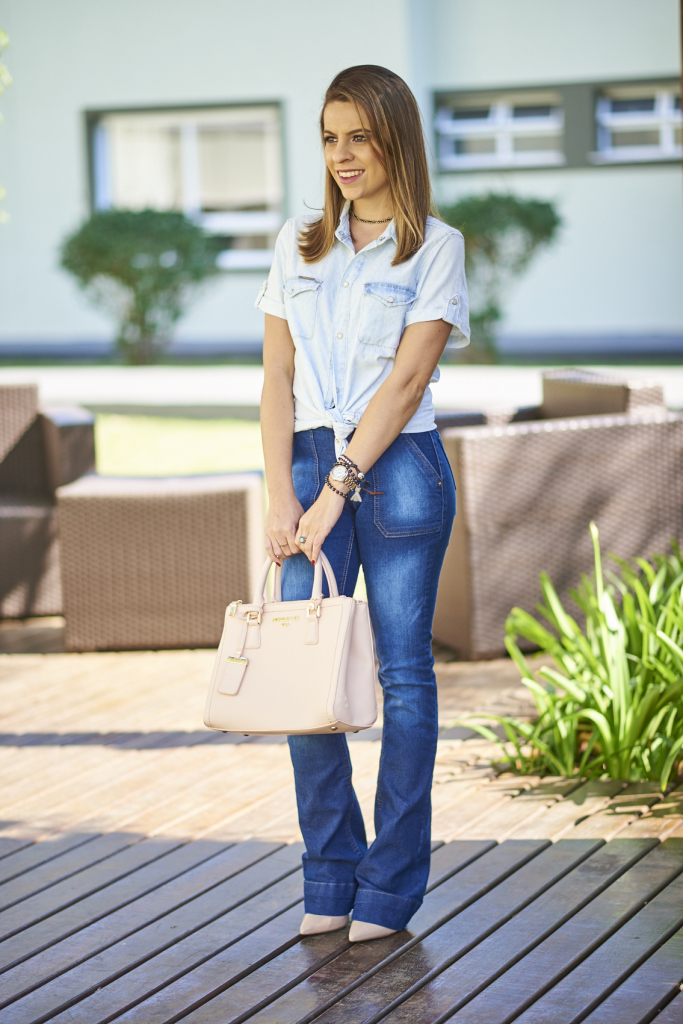 campinas-caren-sales-blog-youtuber-blogueira-campinas-black-jeans-taua-looks-verao-viagens
