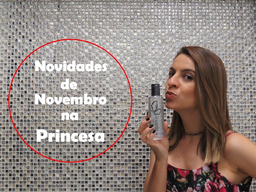 capa-yt-princesa