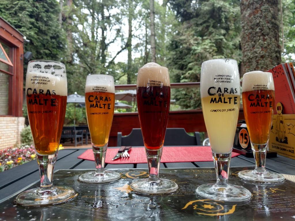 caras-de-malte-cervejaria-campos-do-jordao-blog-caren-sales