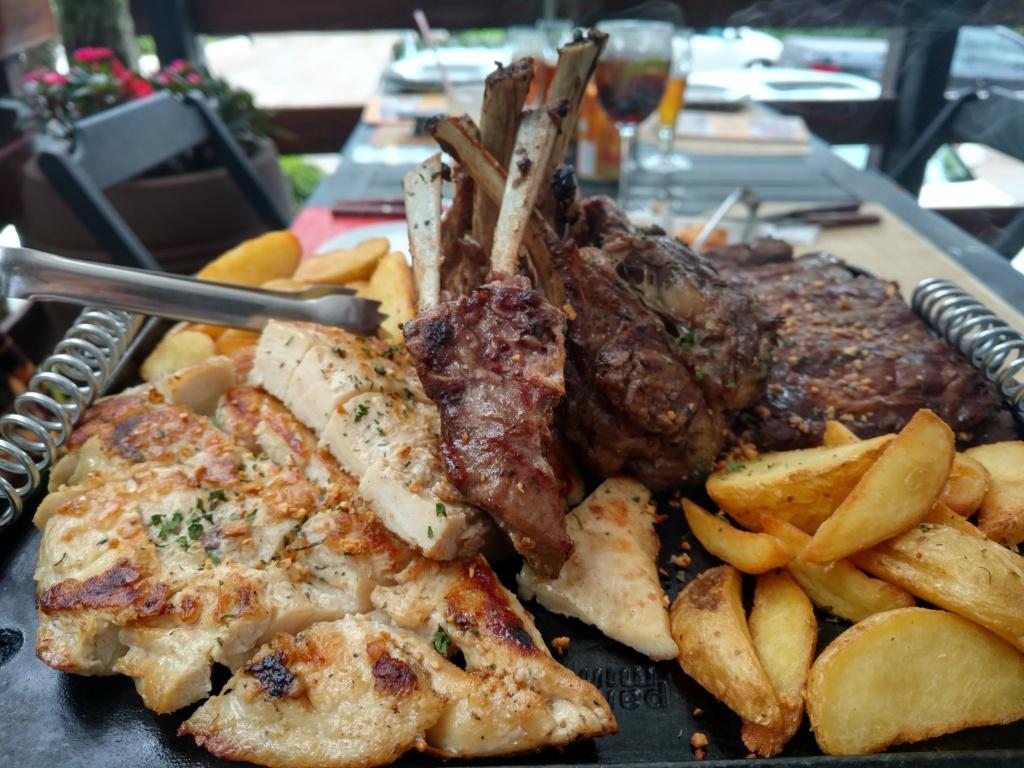 caras-de-malte-restaurantes-campos-do-jordao-blog-caren-sales