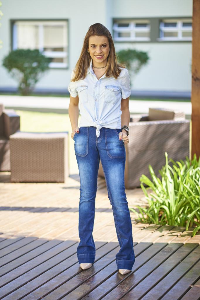 caren-sales-all-jeans-bras-blogueira-campinas-black-jeans-taua-looks-verao-viagens