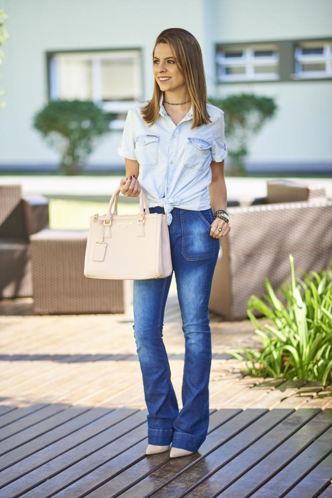 caren-sales-blogueira-campinas-black-jeans-taua-looks-verao-viagens