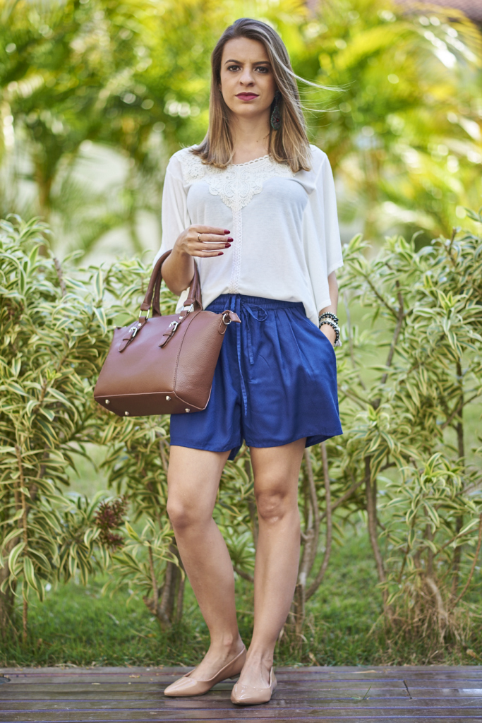 caren-sales-blogueira-campinas-pernambucanas-taua-looks-verao-viagens