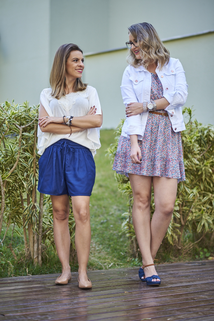 caren-sales-shorts-blogueira-campinas-pernambucanas-taua-looks-verao-viagens-moda