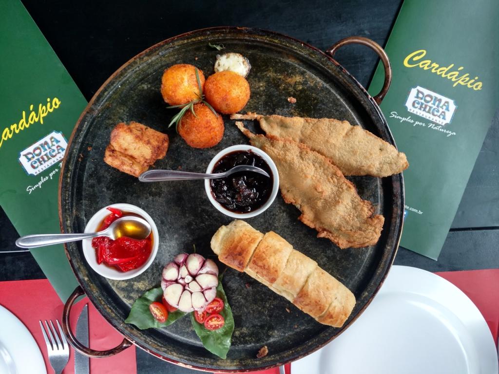 dona-chica-restaurante-horto-blog-caren-sales-campos-do-jordao