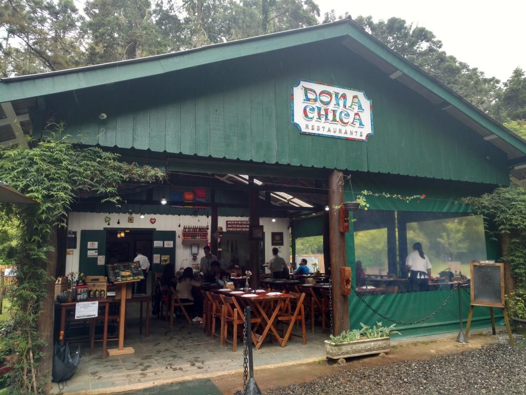 dona-chica-restaurante-horto-blog-caren-sales-campos-do-jordao-dicas-viagens