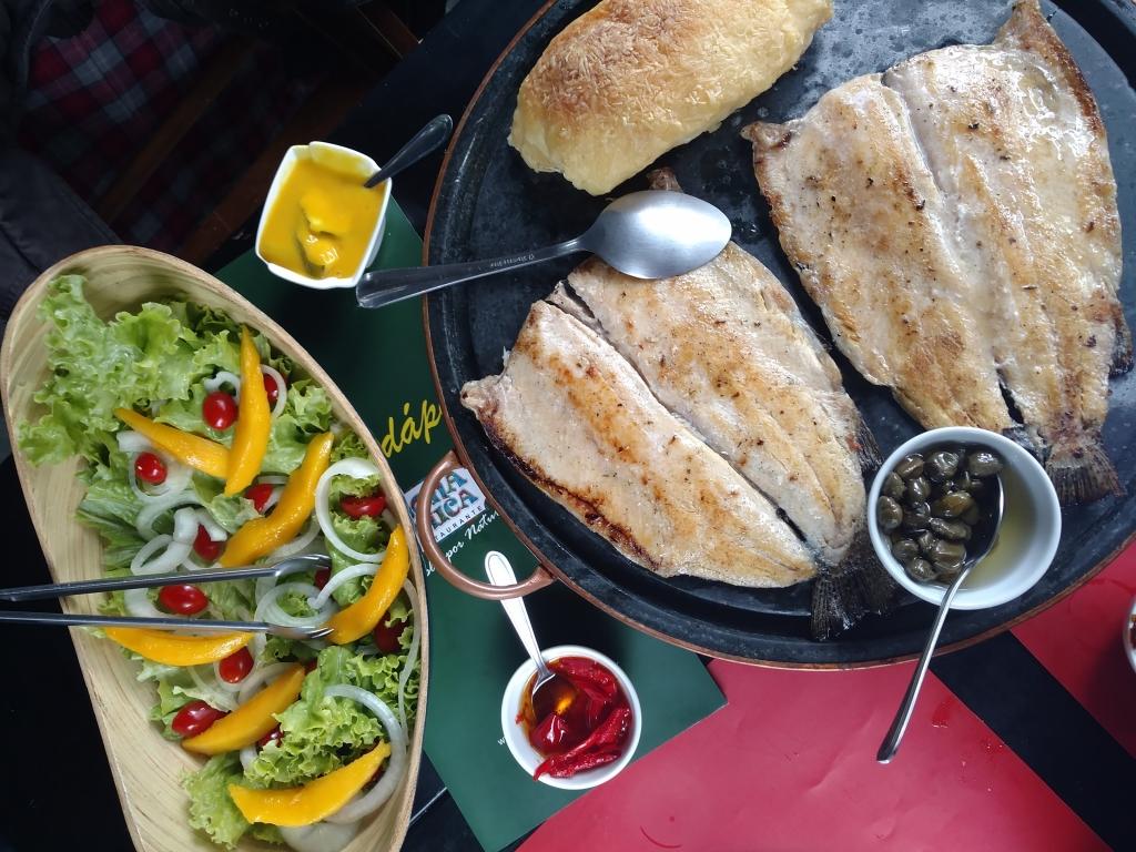dona-chica-restaurante-horto-blog-caren-sales-campos-do-jordao-horto-truta