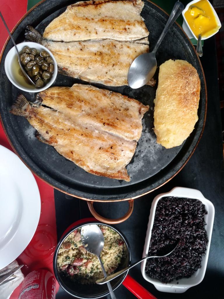 dona-chica-restaurante-horto-blog-caren-sales-campos-do-jordao-horto-viagens-truta