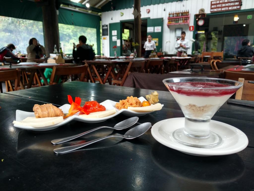 dona-chica-restaurante-horto-blog-caren-sales-campos-do-jordao-sobremesa-dicas