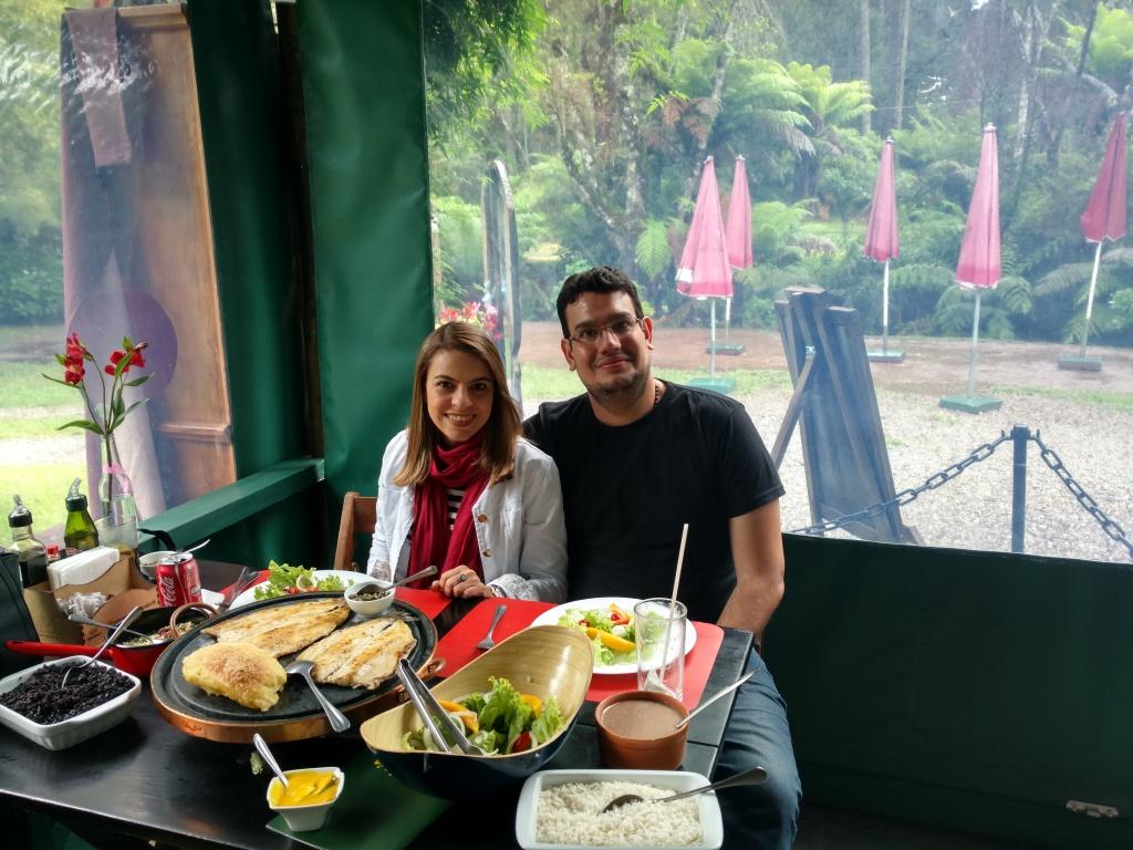 dona-chica-restaurante-horto-blog-caren-sales-campos-do-jordao-viagens-dicas