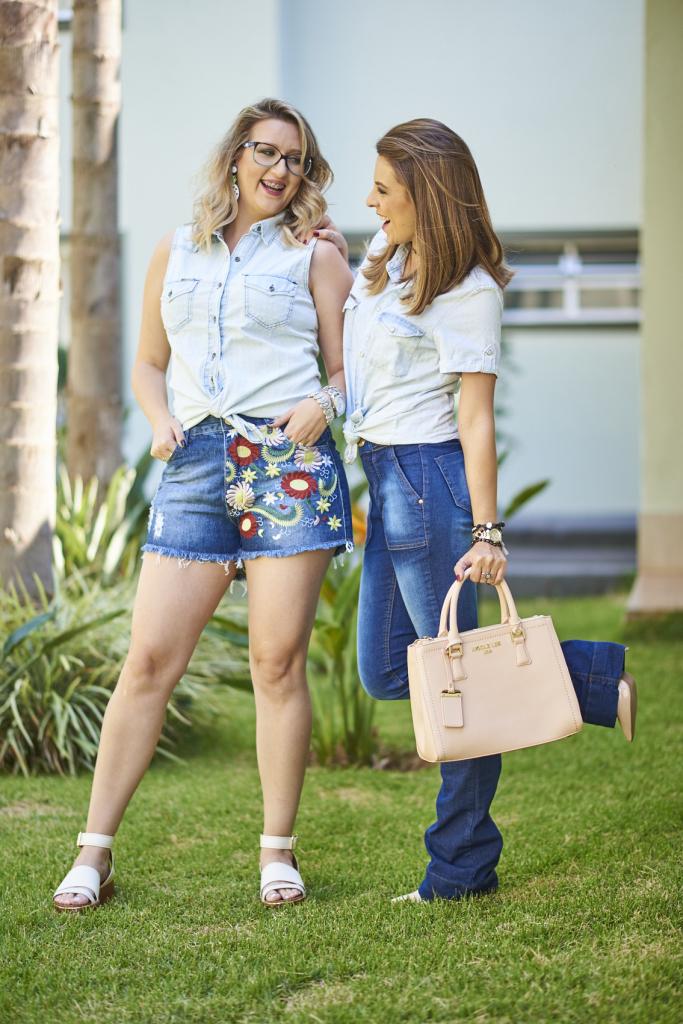 friends-blogueira-campinas-black-jeans-taua-looks-verao-viagens
