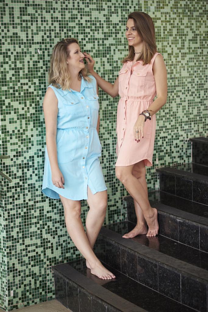 looks-consciencia-jeans-blogueiras-campinas-moda-looks