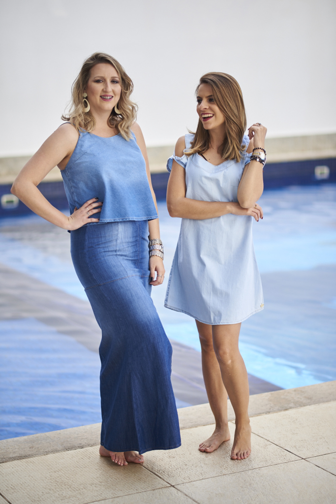 looks-consciencia-jeans-blogueiras-viagens-caren-sales-taua-resorts-all-jeans