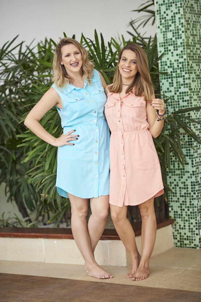looks-consciencia-jeans-candy-colors-blogueiras-campinas-viagens-moda-ifluencers