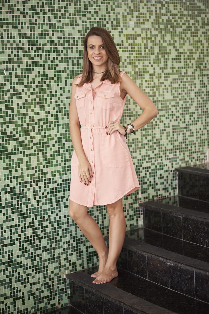 looks-consciencia-jeans-taua-resorts-blog-caren-sales-viagens