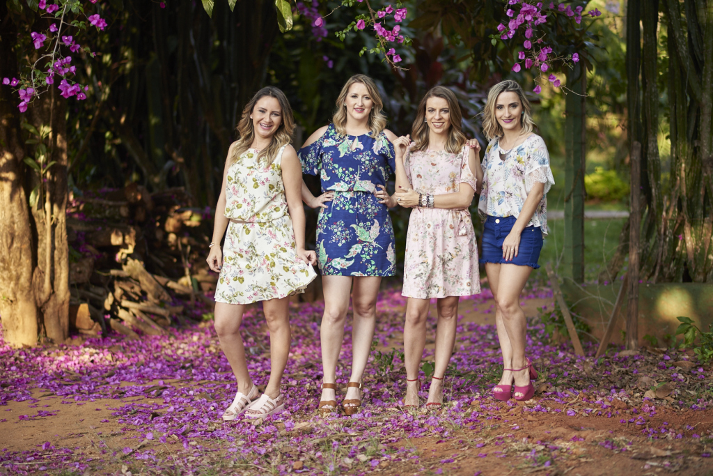 looks-primavera-blogueiras-campinas-caren-sales-blogs