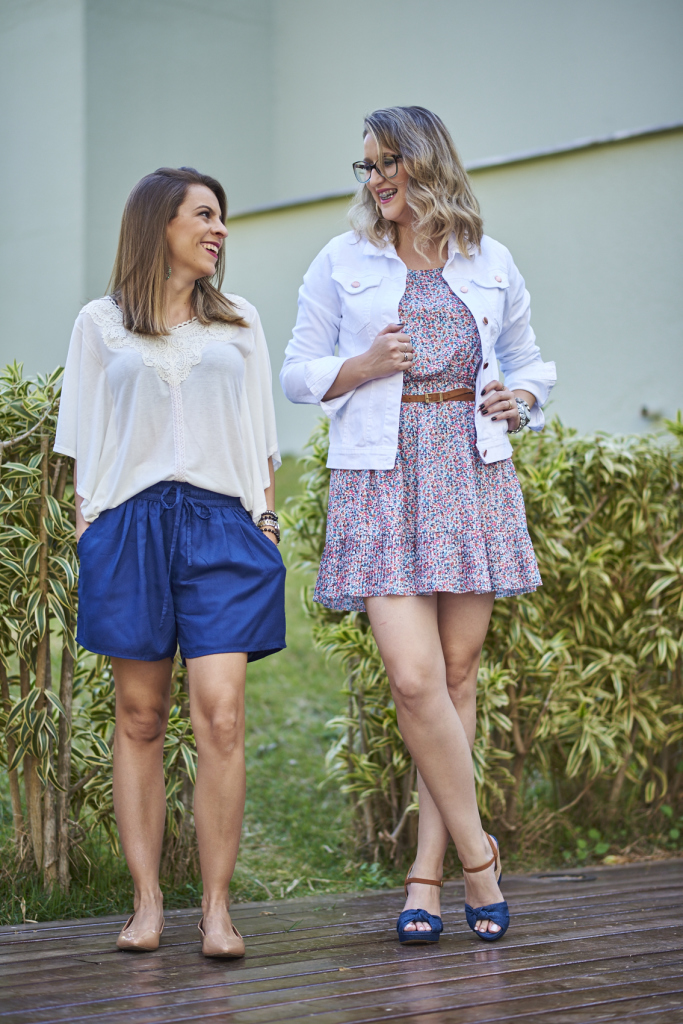 moda-looks-blogueira-campinas-pernambucanas-taua-looks-verao-viagens