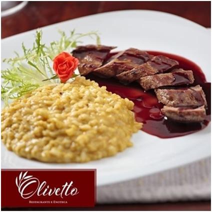 olivetto-campinas-restaurantes-gastronomia-blog-caren-sales