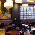 P.F. Chang's oferece Menu Reserva para confraternizações de final de ano