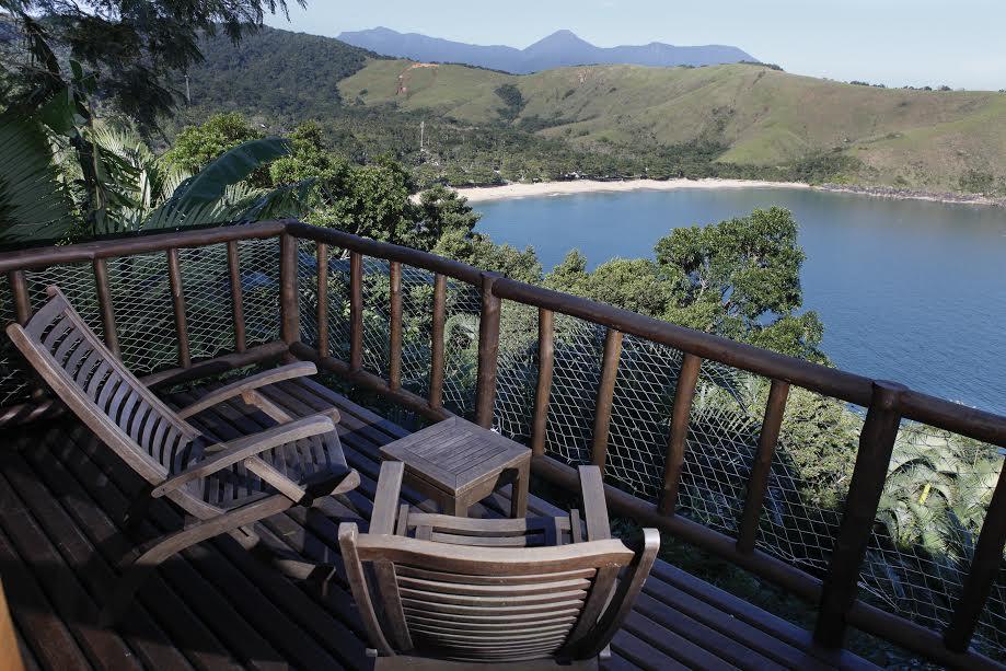 sao-sebastiao-hoteis-praia-viagens-blog-caren-sales