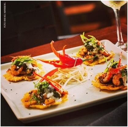 tomyan-blog-caren-sales-gastronomia-campinas