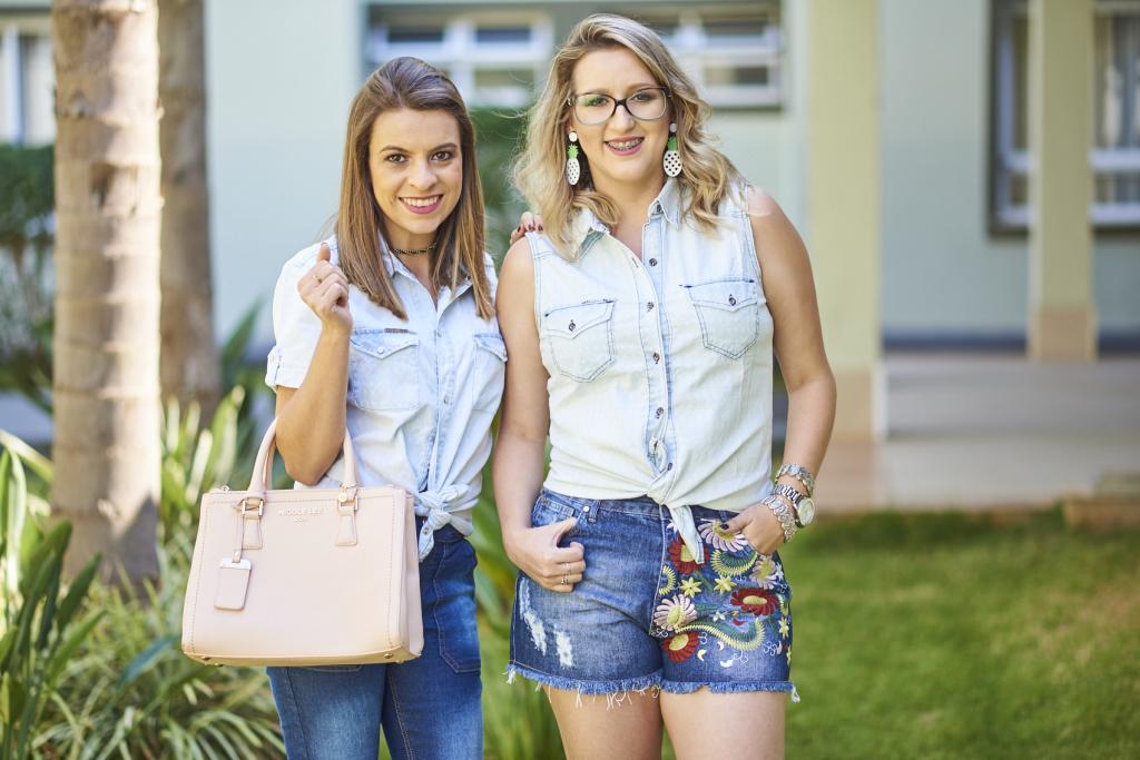trip-blogueira-campinas-black-jeans-taua-looks-verao-viagens