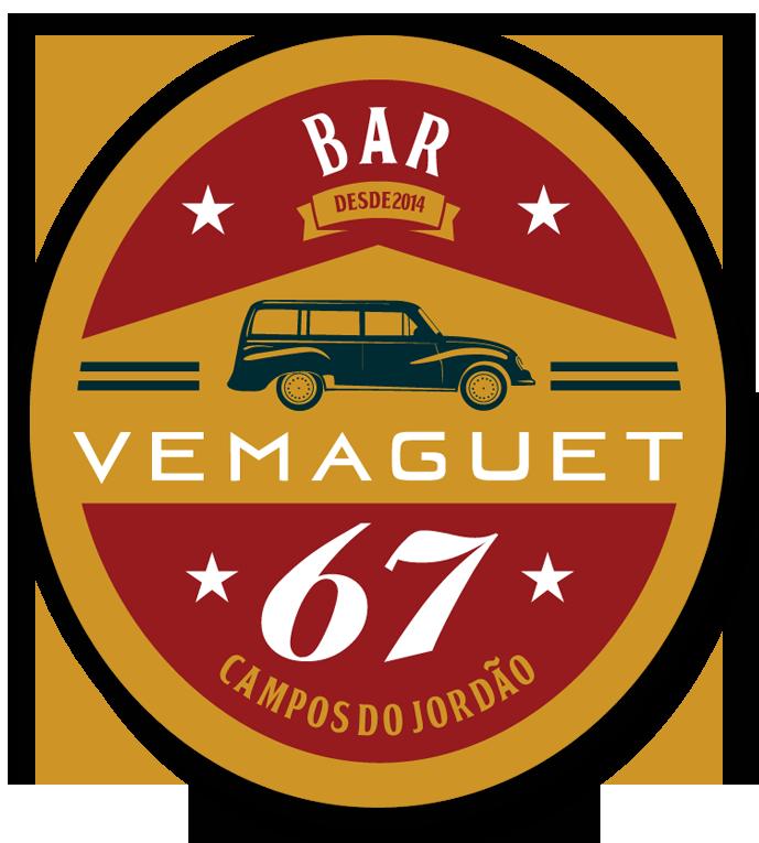 vemaguet67-blog-caren-sales