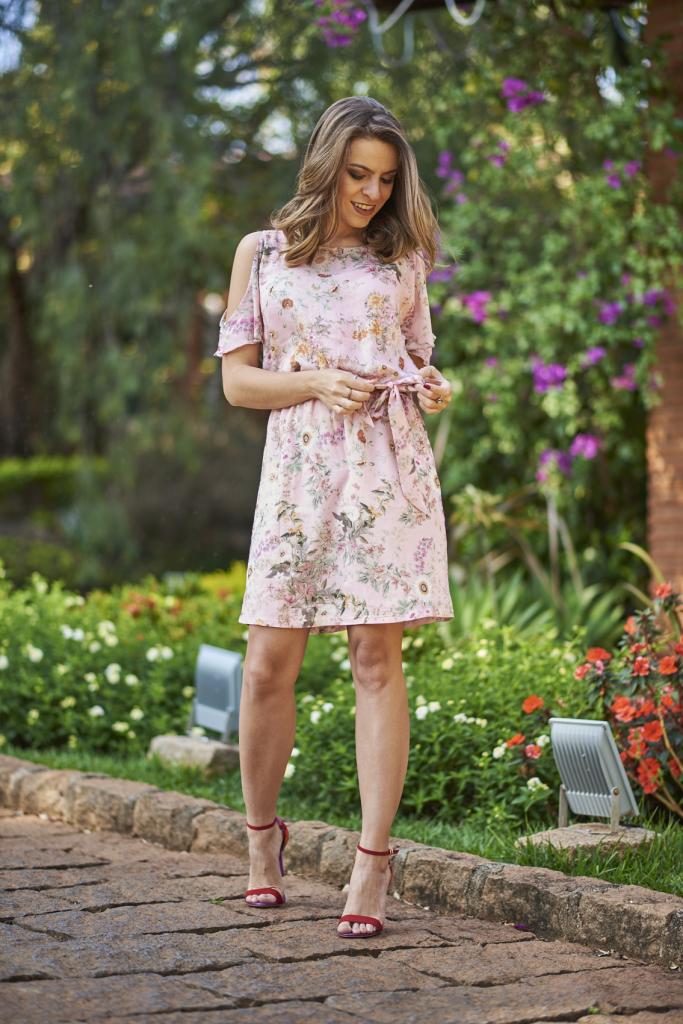vestido-floral-moda-de-fabrica-socorro-caren-sales