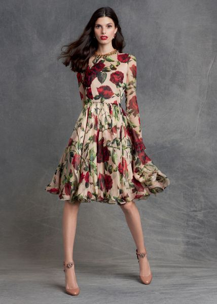vestidos-de-festa-2016-blog-caren-sales-blog