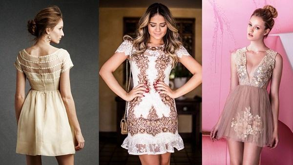 vestidos-de-festa-2016-blog-caren-sales