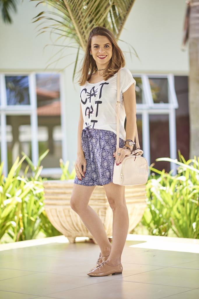 blogueira-campinas-pernambucanas-taua-looks-verao-viagens-fashion-looks-caren-sales