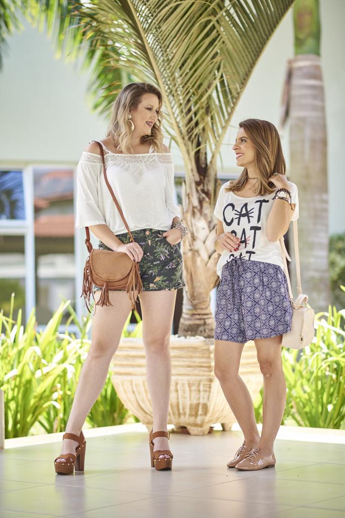 blogueira-campinas-pernambucanas-taua-looks-verao-viagens-fashion-moda-campinas