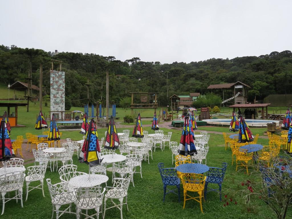 campos-do-jordao-tarundu-passeios
