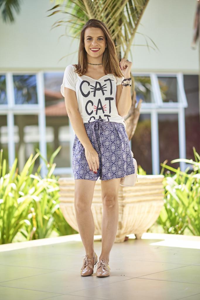 caren-sales-blogueira-campinas-pernambucanas-taua-looks-verao-viagens-moda