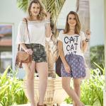 #bloggersandtrip – Curtindo o verão com looks da Pernambucanas