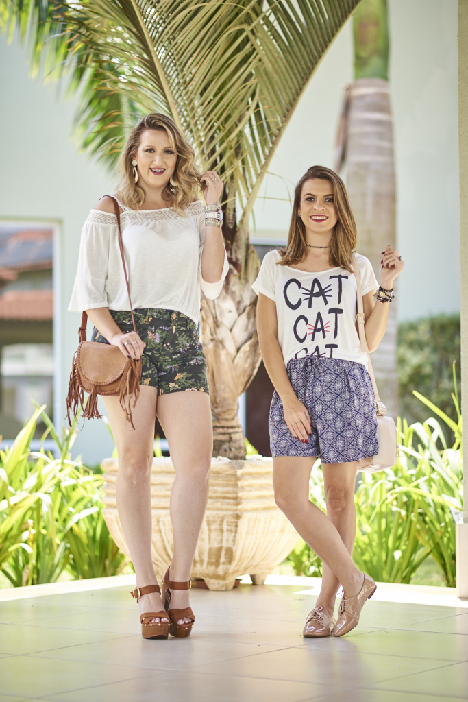 fashion-trip-blogueira-campinas-pernambucanas-taua-looks-verao-viagens