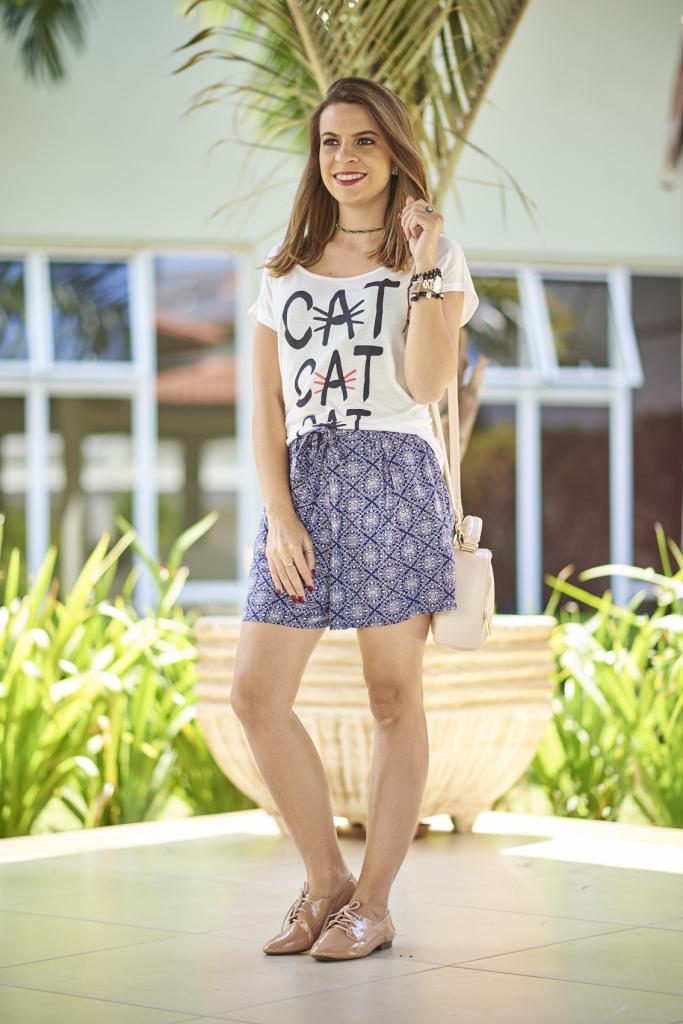 moda-caren-sales-blogueira-campinas-pernambucanas-taua-looks-verao-viagens