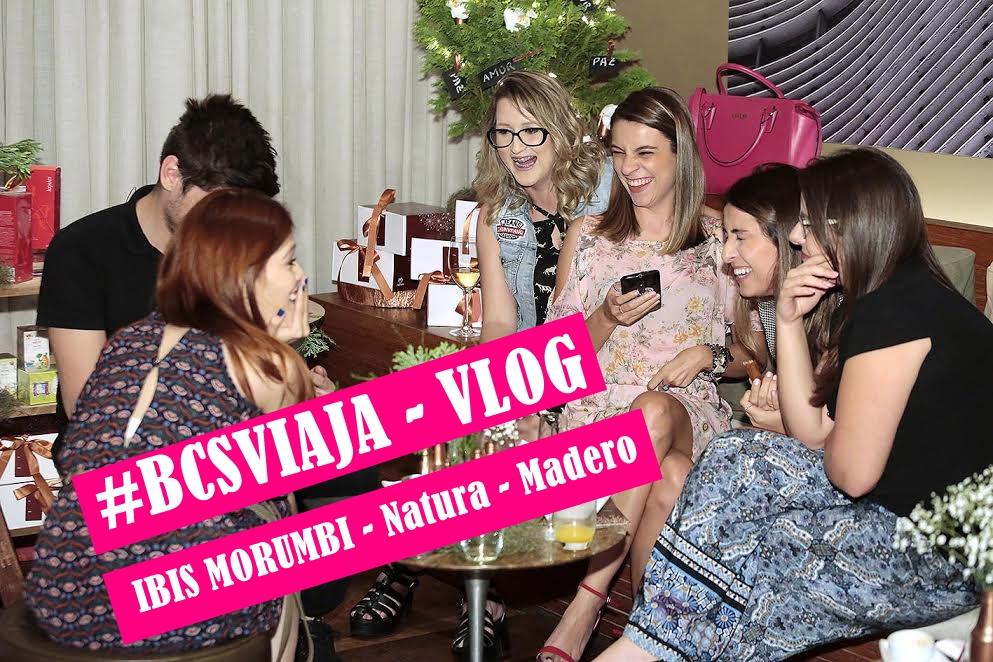 natura-blogs-vlog-bcs-capa-yt