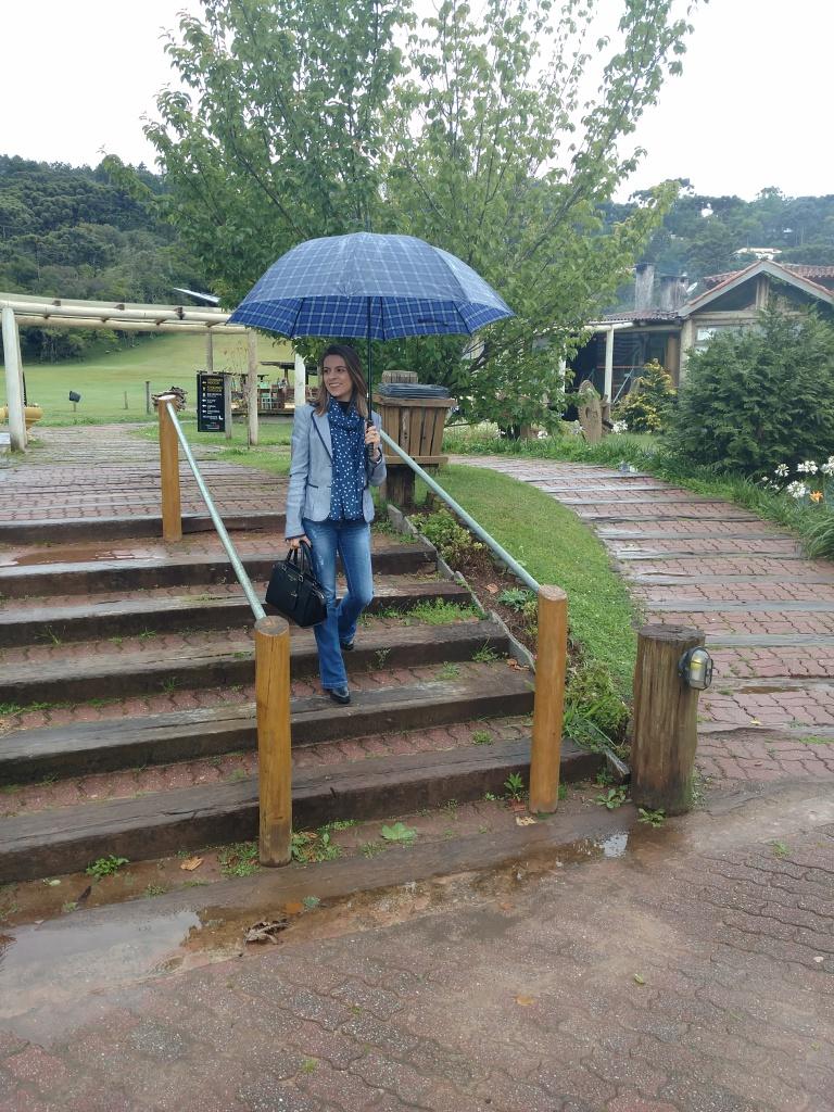 tarundu-blog-caren-sales-campos-viagens-passeios