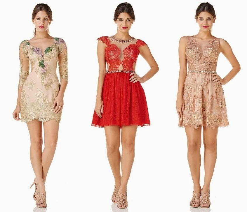 vestido-para-convidada-de-casamento